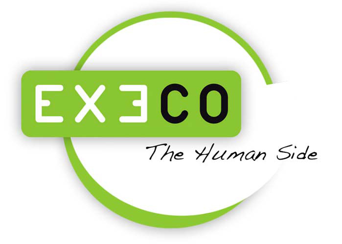 home execo background sm